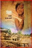 Slum, Dan Carroll, 1300341823
