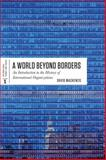 World Beyond Borders
