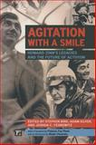 Agitation with a Smile, , 1612051820