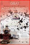 Great Accomplishment, Padmasambhava, 9627341827