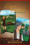 The Lonely Jacobite-The Leprechauns, Rab Bannan, 1479791822