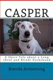 Casper, Brenda Armstrong, 1482591820