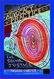 Advocacy Practice for Social Justice 3rd Edition