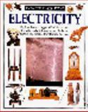 Electricity, Steve Parker, 1879431823