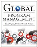 Global Program Management, Wagner, Paula and Barkley, Bruce, 0071621830