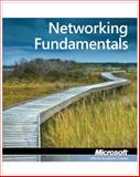 Networking Fundamentals, Microsoft Official Academic Course Staff, 0470901837