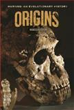 Origins, Rebecca Stefoff, 0761441832