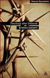 Theology after Deleuze, Justaert, Kristien, 1441191836