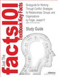 Studyguide for Understanding Our Universe by Stacy Palen, ISBN 9780393912104, Cram101 Incorporated, 1478441836