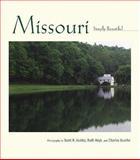 Missouri Simply Beautiful, Scott R. Avetta and Ruth Hoyt, 1560371838