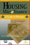 Housing Microfinance 9781565491830