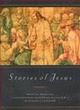 Stories of Jesus 9781576831830