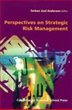 Perspectives on Strategic Risk Management, , 8763001837