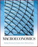 Macroeconomics, Dornbusch and Fischer, 0078021839