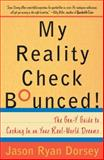 My Reality Check Bounced! 0th Edition