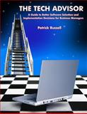 The Tech Advisor, Patrick Russell, 146365183X