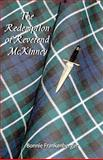 The Redemption of Reverend Mckinney, Bonnie Frankenberger, 1477511830