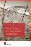 Armed Forces and International Jurisdiction, Marco Odello and Seatzu Francesco, 9400001835