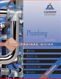 Plumbing 3rd Edition
