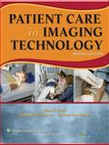 Patient Care in Imaging Technology, Torres, Lillian S. and Linn-Watson, Terri Ann, 0781771838
