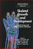 Skeletal Growth and Development : Clinical Issues and Basic Science Advances, , 0892031832