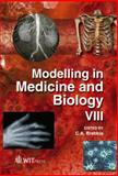 Modelling in Medicine and Biology VIII, , 1845641833