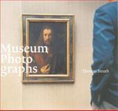 Museum Photographs, , 3829601832