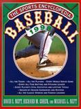 Baseball 1998 9780312181833