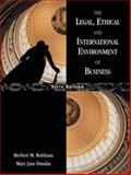 The Legal, Ethical, and International Environment of Business, Bohlman, Herbert M. and Dundas, Mary Jane, 0324061838