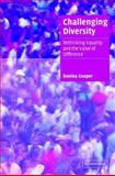 Challenging Diversity 9780521831833