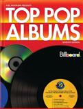 Top Pop Albums, 1955-2009, Joel Whitburn, 0898201837