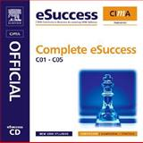 CIMA Complete eSuccess, CIMA Staff and Eaton, Graham, 0750681837