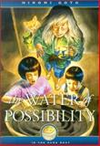 The Water of Possibility, Hiromi Goto, 1550501836