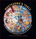 Moctezuma's Table, Rolando Briseño, 1603441832