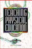 Teaching Physical Education, Mosston, Muska and Ashworth, Sara, 0023841834