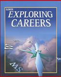 Exploring Careers, Volz-Patton, Ruth and Kelly-Plate, Joan, 0026431831