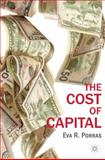 The Cost of Capital, Porras Gonzalez, Eva, 0230201830