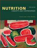 Ise Nutrition C&C 9780495011835
