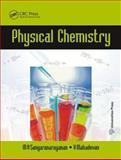 Physical Chemistry, M. V. Sangaranarayanan and V. Mahadevan, 1466511834