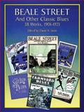 Beale Street and Other Classic Blues, , 0486401839
