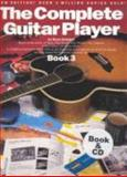 The Complete Guitar Player, Shipton, Russ, 0711981833
