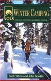 NOLS Winter Camping, Buck Tilton and John Gooki, 0811731839