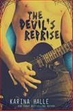 The Devil's Reprise, Karina Halle, 1626811830
