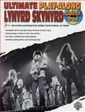 Ultimate, Lynyrd Skynyrd, 0757991831