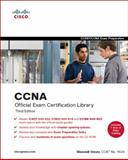 CCNA Official Exam Certification Library, Odom, Wendell, 1587201836