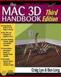 The Macintosh 3D Handbook 9781886801837