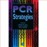 PCR Strategies, , 0123721830