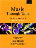 Flute, Harris, Paul and Adams, Sally, 0193571838