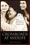 Crossroads at Midlife 9780275981839