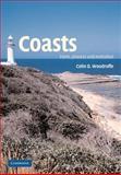 Coasts 9780521011839
